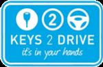 key-2-drive
