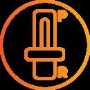 RR-Icon_0000_Automatic