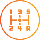 RR-Icon_0001_Manual