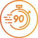 RR-Icon_0008_90mins