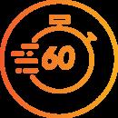 RR-Icon_0009_60mins